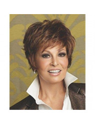 Raquel Welch Sparkle Top Quality Wig, R13F25 by Hairuwear