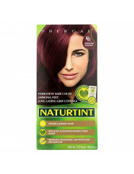 NATURTINT - Iridescent Chestnut (4I) 5.28 OZ