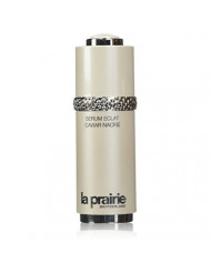 La Prairie White Caviar Illuminating Serum, 1 Fluid Ounce