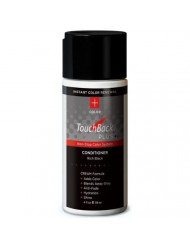Touch Back Plus Non-Stop Color System Conditioner Cream - Ash Blonde 4 oz.