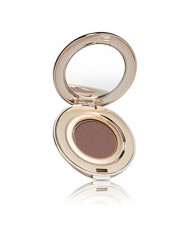 jane iredale PurePressed Eye Shadow, Taupe