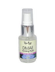 Reviva Dmae Firming Fluid
