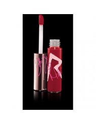 """Rihanna Hearts MAC """"RiRi Woo"""" LIPGLASS - Limited Edition - SOLD OUT in Stores"""