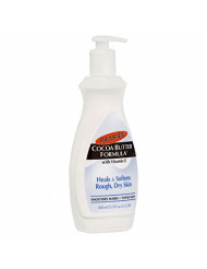 Palmers Cocoa Butter Lotion 13.5oz Pump (3 Pack)