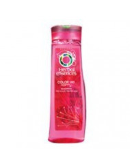 Herbal Essences Shampoo Color Me Happy 10.1 Ounce (300ml) (3 Pack)