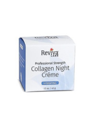 Reviva - Collagen Cream 1.5 oz