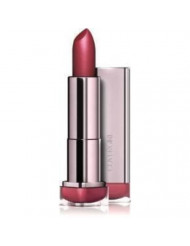 Only 1 in Pack CoverGirl Lip Perfection Lipstick, 308 Ravish