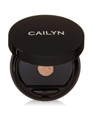 CAILYN BB Fluid Touch Compact, Sandstone