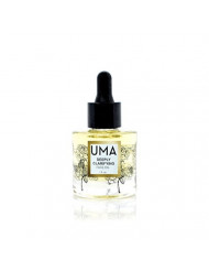 Uma Deeply Clarifying Face Oil Full Size 1 Fl. Oz.