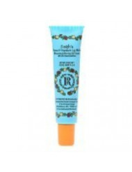 Rosebud Perfume Co. 1678663 Mandarin and Rose Lip Balm Tube 0.5 oz