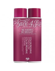 ISO Color Preserve Holiday Duo