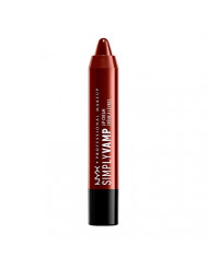 NYX Professional Makeup Simply Vamp, She Devil, 0.11 Ounce