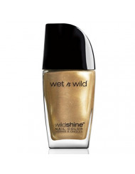 wet n wild Shine Nail Color, Ready to Propose, 0.41 Fluid Ounce