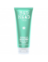 Bed Head Totally Beaching' Conditioner, 6.76 Fluid Ounce