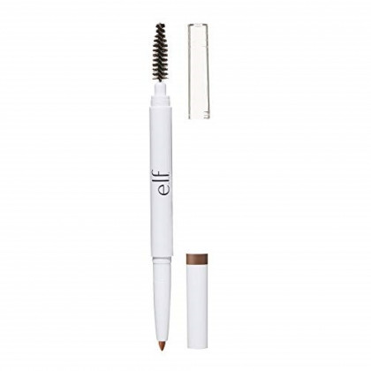 Elf Instant Lift Brow Pencil, Taupe