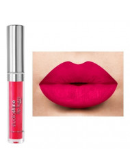 LA-Splash Cosmetics Studio Shine (Waterproof) Lip Lustre - Ariel