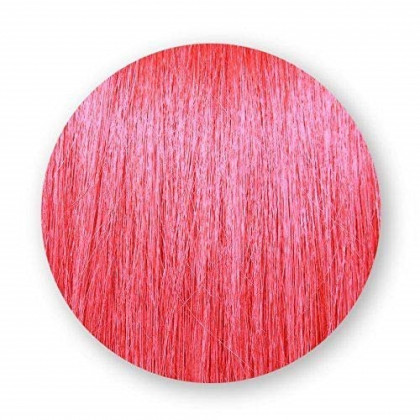 Sparks Long Lasting Bright Hair Color, Wild Flamingo, 3 Ounce