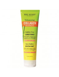 Marc Anthony Collagen Bamboo Volumizing Conditioner, 8.4 Ounces