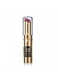 COVERGIRL Queen Stay Luscious Lipstick Grace, .12 oz (packaging may vary)