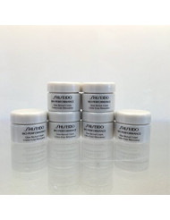 Shiseido Bio Performance Glow Revival Cream 6x 5ml travel size