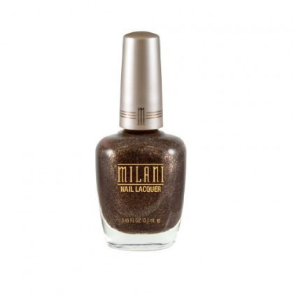 Milani Nail Lacquer, CHOCOLATE SPRINKLES