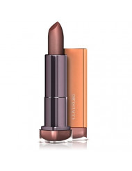 CoverGirl Colorlicious Lipstick - Sultry Sienna by CoverGirl