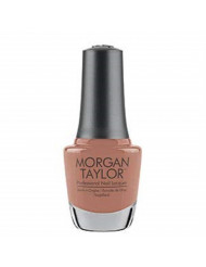 Morgan Taylor Sweetheart Squadron Fall 2016 Nail Lacquer, Up In The Air Heart, 0.5 Ounce