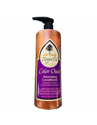 One 'n Only Argan Oil Color Oasis Volumizing Conditioner, 33.8 Ounce