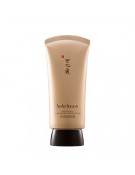 [Sulwhasoo] Timetreasure Extra Creamy Cleansing Foam 120ml