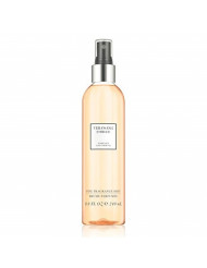 Vera Wang Embrace Body Mist for Women Marigold and Gardenia Scent, 8 Ounce Body Mist Spray Dreamy Floral and Warm Fragrance