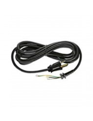 Andis Outliner 3-Wire Replacement Cord (04617)