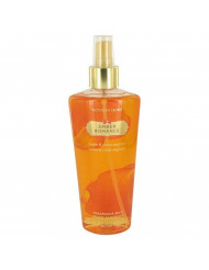 Victoria's Secret Fragrance Mist Amber Romance, 250 ml/8.4 oz