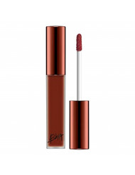 BBIA Last Velvet Lip Tint Note Series, Chocolate Brown (25 Final Note) 0.18 Ounce