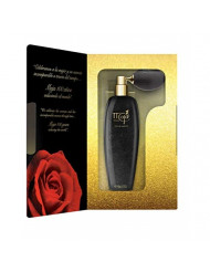 Myrurgia Maja For Women Set Limited Edition for its 100th Anniversary 1.7 oz