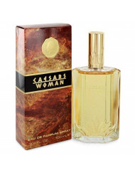 Caesars Woman, 3oz