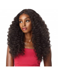 sensationnel synthetic lace front wig empress edge natural center part amani (1)