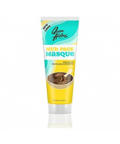 QUEEN HELENE Mud Pack Masque 8 oz