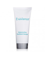 Exuviance Rejuvenating Treatment Masque, 2.5 Fluid Ounce