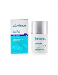 Exuviance Essential Daily Defense Creme SPF 20, 1.75 oz