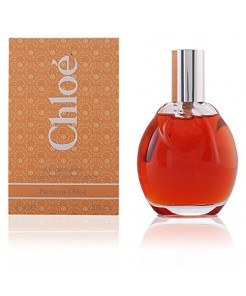 Chloe Edt Spray 3 Oz By Chloe