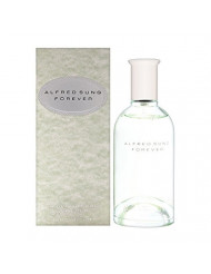 FOREVER by Alfred Sung Eau De Perfume Spray, Perfume for Women 4.2oz