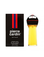 Pierre Cardin By Pierre Cardin For Men. Cologne Spray 2.8 Ounces