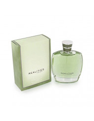 Realities By Realities Cosmetics For Men. Cologne Spray 3.4 Oz.
