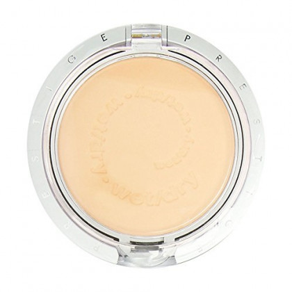 Prestige Multi-Task Wet/Dry Powder Foundation WD-03A Warm Ivory