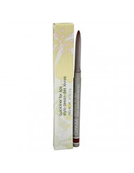 Clinique Quickliner for Lips, Tawny Tulip, 0.01 Ounce