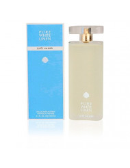 Pure White Linen By Estee Lauder For Women. Eau De Parfum Spray 1.7 OZ