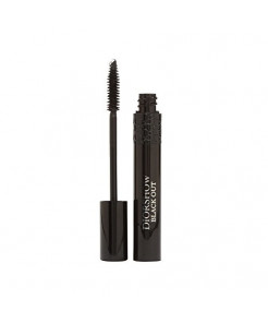 Christian Dior Black Out Mascara, 099 Kohl Black, 0.33 Ounce