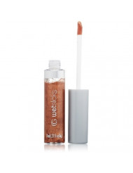 CoverGirl Wetslicks Lipgloss, Sugar Maple 320, 0.27 Ounce Packages