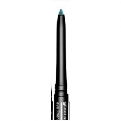 Avon GLIMMERSTICKS Eye Liner Emerald