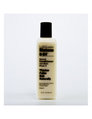 Mill Creek Botanicals Biotene H-24 Conditioner Phase Ii - 8.5 Oz